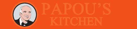 Falafelbymail.com Logo